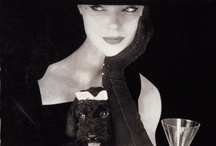 Vintage Love~ / All things Vintage/Vintage Inspired / by MJ Morten