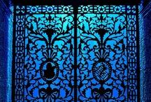 Doors,Etc.
