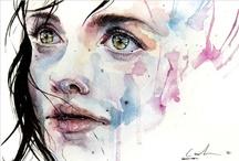Art / by Shai Bendavid