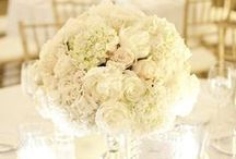 Wedding Bells / by Southern Meets Chic