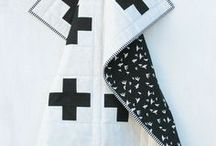 Quilts! / by Michael Miller Fabrics