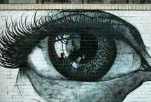 Art / Art that we love