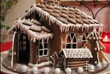 Christmas - Vánoce