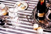 Celebrate! / by Stephanie Quaife