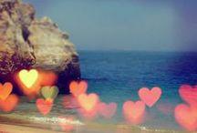 Beaches <3 / Beautiful beaches from around the world... <3  / by Tasha <3