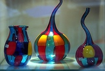 ~Paper Weights~`