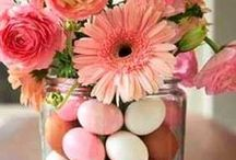 Easter  / by Southern Meets Chic