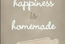 Homemade- domácí je nejlepší