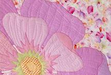 Petals / by Michael Miller Fabrics