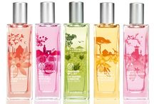 The Body Shop <3 / Beauty without cruelty <3 / by Tasha <3