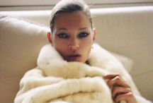 Kate the Great / Kate Moss