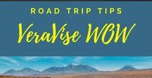 Road Trip Tips / Board dedicated to USA road trips, tips, and destination guides.