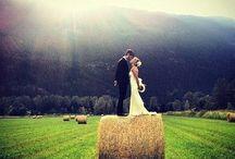 Wedding / by EJ B