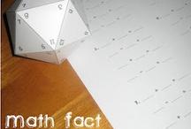 Classroom Ideas / by Rachel Mayer
