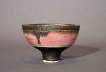 MADE OF CLAY / #Ceramics, #Ceramic, #Pottery, #Art, #Clay, #Sculpture, #Artist, #Artists, #Glaze, #Glazes / by clarisa