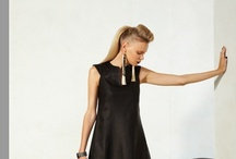 Spring/Summer 2012 / by BODYBAG by Jude