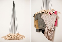 Design Finds / by BODYBAG by Jude