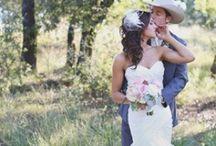 Fairy Tale Wedding. ❤️ / by mᏣᏦᏋᏁᏁᎯ❥ᎦᏣᏂmiᎴᎿ