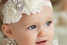 Baby Lane Ideas!! :)) / by Katie Lane