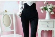 Pantaloni / Jeans Online. Blugi femei. Pantaloni dama. Pantaloni femei. Colanti dama. Colanti colorati. Magazin haine online. Haine Femei: http://www.jolie-shop.ro