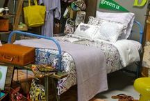 Green Dorm Room / Our goal is to inspire high school and college students to green their living spaces, lifestyles, and school supplies. We want to raise awareness about an all encompassing eco life style. Check out http://www.projectgreendorm.com/ for more great ideas! / by Teens Turning Green