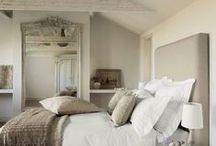 // Bedroom //