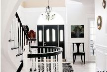 Design Ideas / Enhancing your home with what you already own!