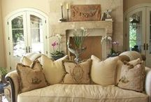 Home Decor Carol Loves! / Beauty is in the eye of the beholder, I love everything beautiful!