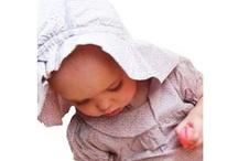 """.:· hats : gorros ·:. / ...un accesorio que no debemos olvidar: nuestros pequeños se sienten protegidos y nosotros """"nos los comemos"""" con la mirada."""
