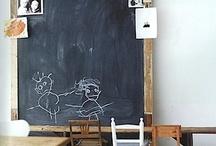 .:· niños, dormitorios y espacios ·:. / ¡Me chifla mi dormitorio!