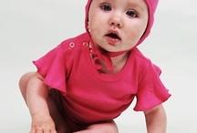 .:· cool * babies ·:. / Ropa de bebé original, bonita, diferente... y divertida. Para nuestros bebés nos gusta ropita suave, delicada cómoda, pero de corte moderno y sin perder de vista los colores.