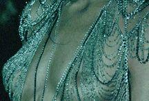 Dresses / by Constance Lampert