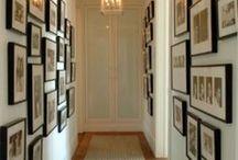 Meet me in the Hallway