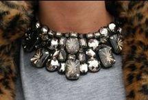 Jewelry Queen!