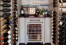 Wine Lover !