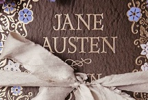 Books Worth Reading / by Elisa E