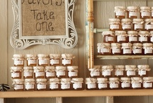 Wedding & Shower / by Effie L