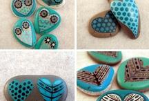 Handmade | DIY