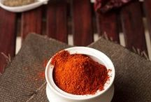 Indian Herbs and Spices Information / All information related to Indian spices, herbs and masalas.