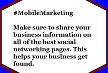 FindLeads4U - Mobile Marketing / Mobile Marketing #Durban #SouthAfrica assisting Small Businesses to Flourish and Grow!