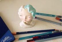 tutorials / by Rhonda Jessop-Kearney