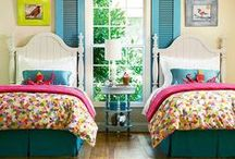 Twin Beds at their Best!