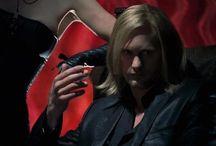 True Blood / by Michelle R