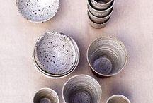 ceramics / by Daina Lightfoot