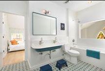 _Bathrooms_