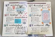 Notebook Madness