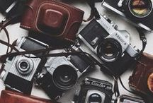 {Snap} / Tips & tricks about photography / by Div Sagar