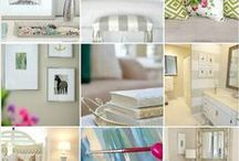 Decor and more / by Jen Goode