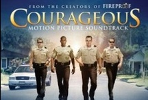 Courageous / by Family Christian
