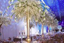 Wedding Ideas & Trends